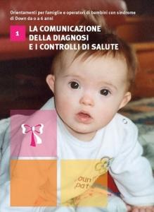 copertina1-comunicazionediagnosi