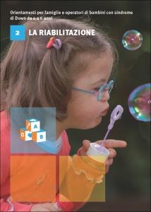 copertina2-riabilitazione