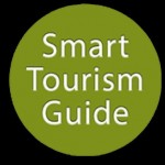 smarttourism_logo-sito-150x150