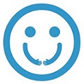 mercato-saperi-logo-smile-piccolo1