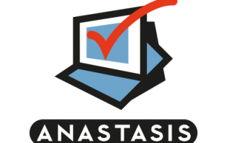 400x300logo-Anastasis-RGB72