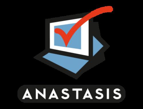 18 giugno: AIPD realizza un webinar con Anastasis sull'inclusione scolastica
