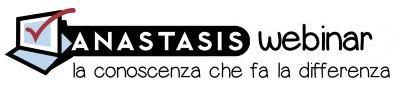 Anastasis Webinar