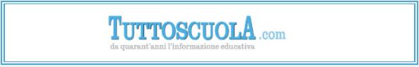 Logo-tuttoscuola