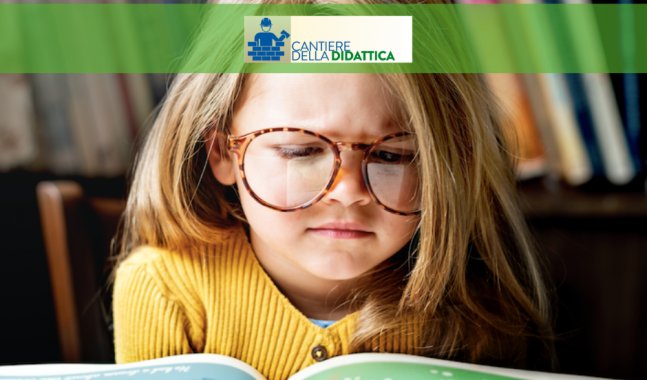 A febbraio mini ciclo di 3 webinar di Tuttoscuola.com sull'inclusione scolastica