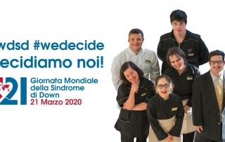 WDSD2020-copertina sito