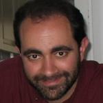 Foto del profilo di Nicola Tagliani